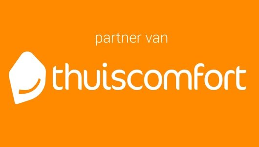 Thuiscomfort partner